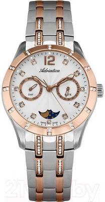 Часы женские наручные Adriatica A3419.R173QFZ - общий вид