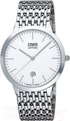 Часы мужские наручные Cover CO123.02