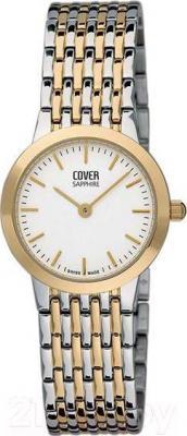 Часы мужские наручные Cover CO125.04