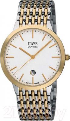Часы мужские наручные Cover CO123.04
