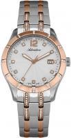 Часы женские наручные Adriatica A3419.R173QZ -