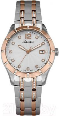 Часы женские наручные Adriatica A3419.R173QZ - общий вид