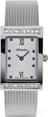 Часы женские наручные Adriatica A3441.51B3QZ - общий вид