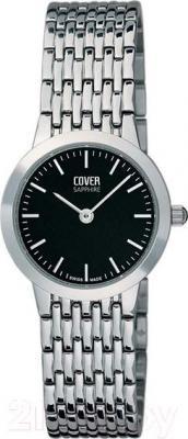 Часы женские наручные Cover CO125.01