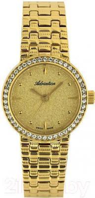 Часы женские наручные Adriatica A3469.1191QZ - общий вид