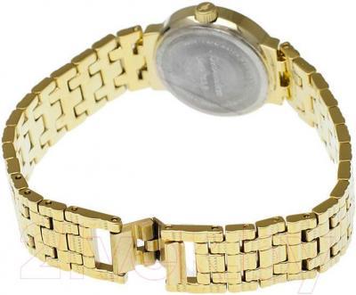 Часы женские наручные Adriatica A3469.1191QZ - вид сзади