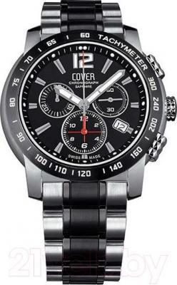 Часы мужские наручные Cover CO126.02
