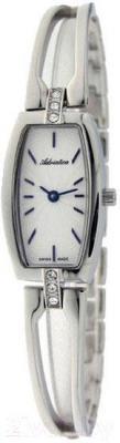 Часы женские наручные Adriatica A3507.51B3QZ - общий вид