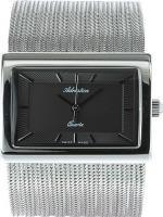 Часы женские наручные Adriatica A3570.5116Q -