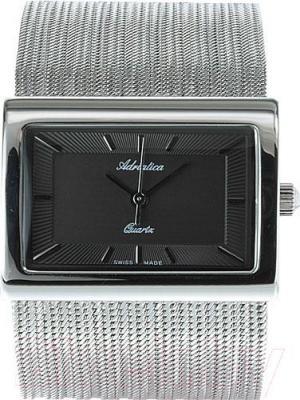 Часы женские наручные Adriatica A3570.5116Q - общий вид