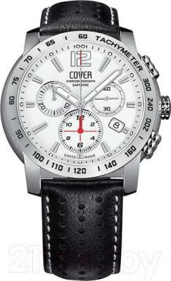 Часы мужские наручные Cover CO126.03
