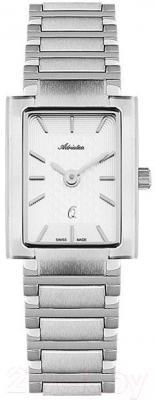 Часы женские наручные Adriatica A3584.5113Q - общий вид