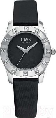 Часы женские наручные Cover CO127.04
