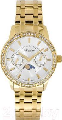 Часы женские наручные Adriatica A3601.1113QFZ - общий вид