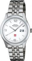 Часы мужские наручные Swiss Military by Chrono SM34004.02 -