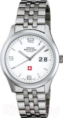 Часы мужские наручные Swiss Military by Chrono SM34004.02