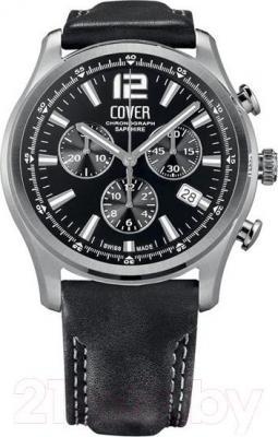 Часы мужские наручные Cover CO135.04