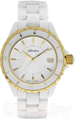 Часы женские наручные Adriatica A3650.C113Q - общий вид