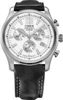 Часы мужские наручные Cover CO135.05 -
