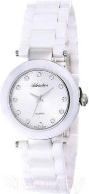 Часы женские наручные Adriatica A3680.C143Q - общий вид
