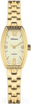 Часы женские наручные Adriatica A3684.1173QZ - общий вид