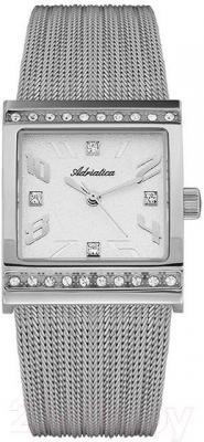 Часы женские наручные Adriatica A3688.5173QZ - общий вид