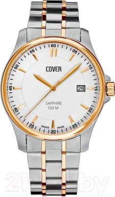 Часы мужские наручные Cover CO137.03