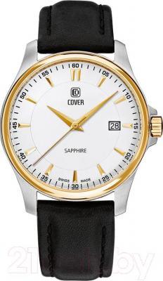 Часы мужские наручные Cover CO137.07