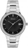 Часы женские наручные Adriatica A3694.5114QZ -