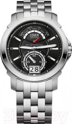 Часы мужские наручные Cover CO140.01