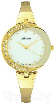 Часы женские наручные Adriatica A3800.1143QZ - общий вид