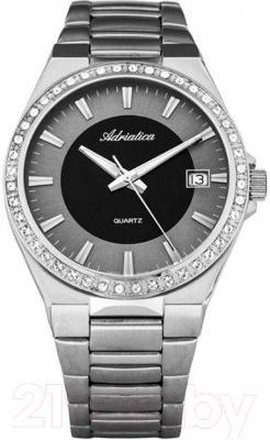 Часы женские наручные Adriatica A3804.5114QZ - общий вид
