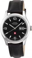 Часы мужские наручные Swiss Military by Chrono SM34004.05 -