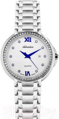 Часы женские наручные Adriatica A3812.51B3QZ - общий вид