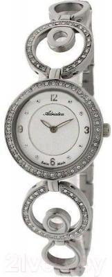 Часы женские наручные Adriatica A4512.4173QZ - общий вид