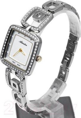 Часы женские наручные Adriatica A4513.6143QZ - вполоборота