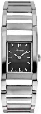 Часы женские наручные Adriatica A5092.4116Q - общий вид