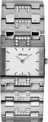 Часы женские наручные Adriatica A5094.4113QZ - общий вид