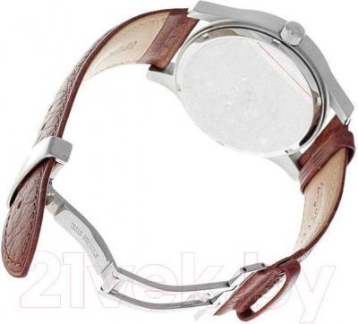 Часы мужские наручные Adriatica A8139.5233Q - вид сзади
