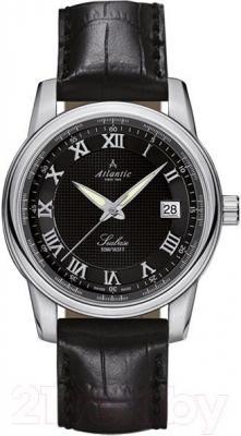 Часы мужские наручные ATLANTIC Seabase Roman 64350.41.68 - общий вид