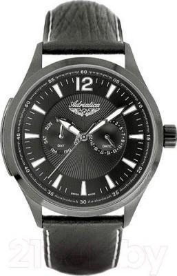 Часы мужские наручные Adriatica A8189.B254QF - общий вид