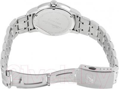Часы мужские наручные Adriatica A8207.5153Q - вид сзади