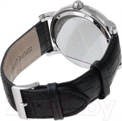 Часы мужские наручные Adriatica A8207.51B3Q - вид сзади