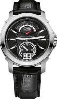 Часы мужские наручные Cover CO140.03 -