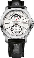 Часы мужские наручные Cover CO140.04 -