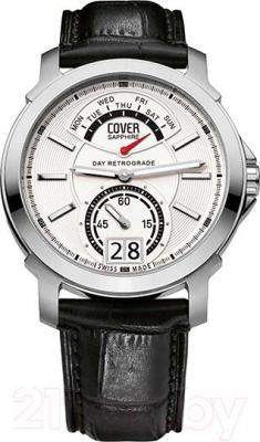 Часы мужские наручные Cover CO140.04
