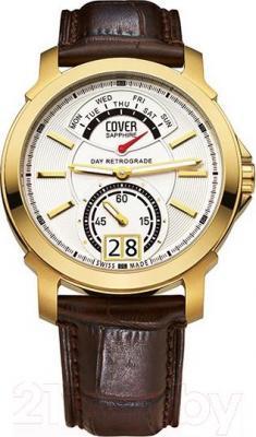 Часы мужские наручные Cover CO140.05