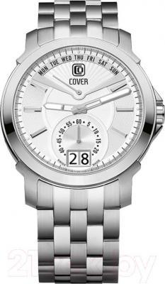 Часы мужские наручные Cover CO140.07