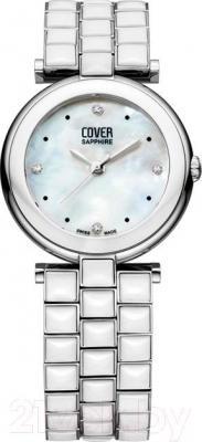 Часы женские наручные Cover CO142.04