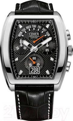 Часы мужские наручные Cover CO144.03